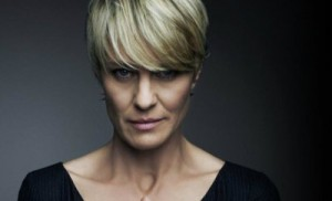 claire-underwood-blood-400x242